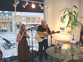 artwalk_gallerymusicians