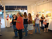 artwalk_insidegallery