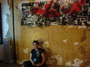 Seattle_Hostel_Room1