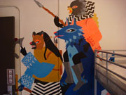 Seattle_Hostel_Room12