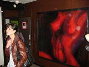 Seattle_Hostel_Room2