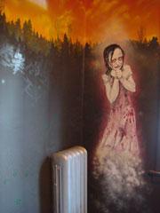 Seattle_Hostel_Room9